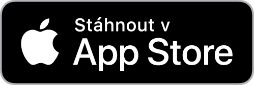 Fixatio app na app store