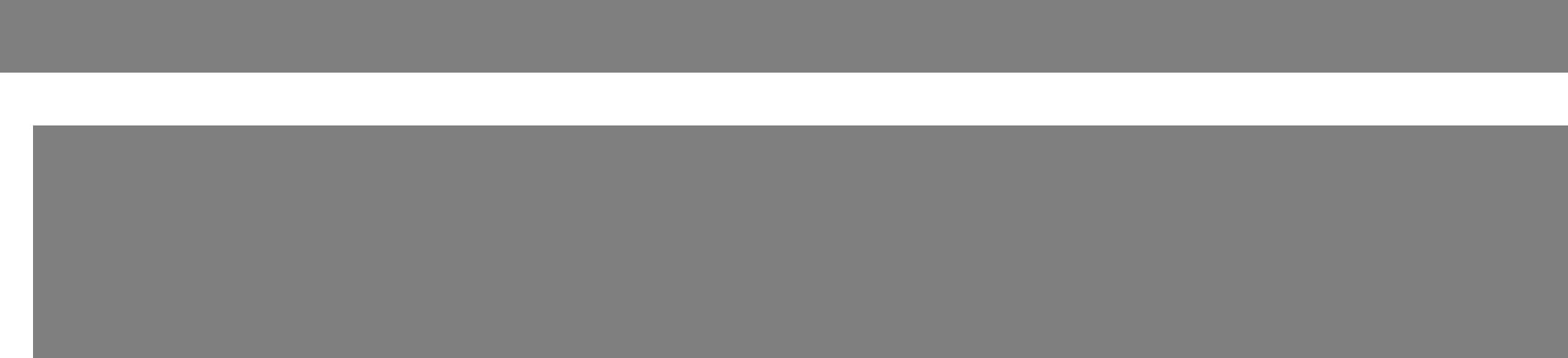 Univerzita J. E. Purkyně v Ústí nad Labem